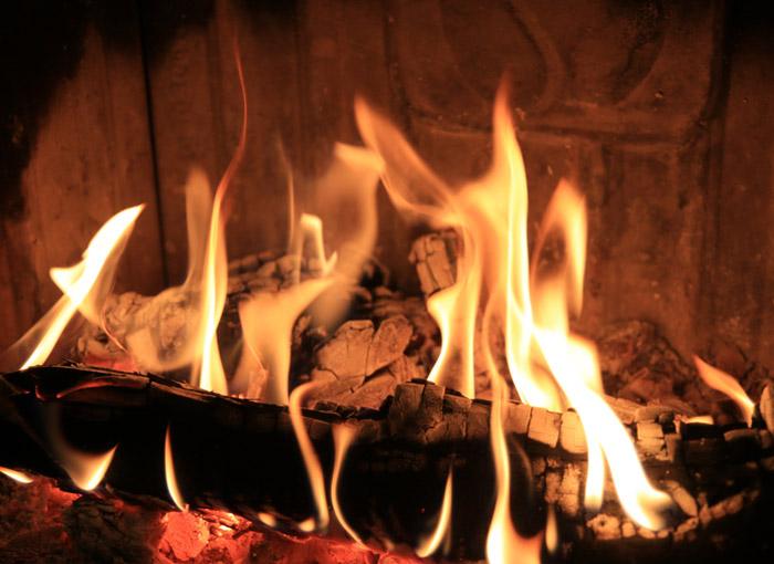 Quel type de bois de chauffage choisir?